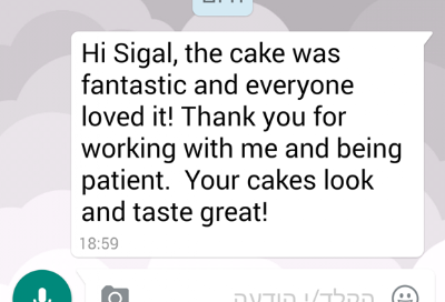 Screenshot_2017-01-28-19-00-05-1