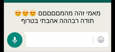 Screenshot_2016-05-11-11-28-08-1